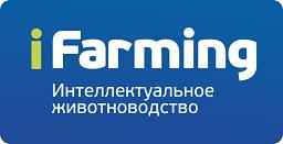 iFarming logo 256 px