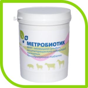 Metrobiotik300х300